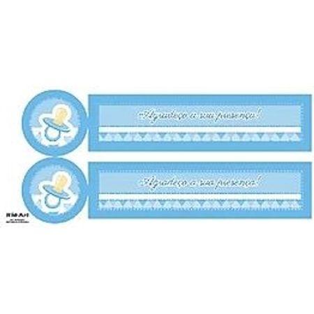 adesivo-p-lembrancinha-tubete-cha-de-bebe-azul-10-unidades