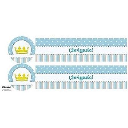 adesivo-p-lembrancinha-tubete-cha-de-bebe-coroa-azul-10-unidades