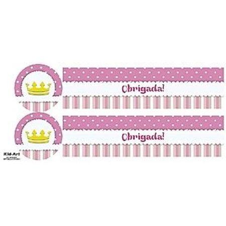 adesivo-p-lembrancinha-tubete-cha-de-bebe-coroa-rosa-10-unidades