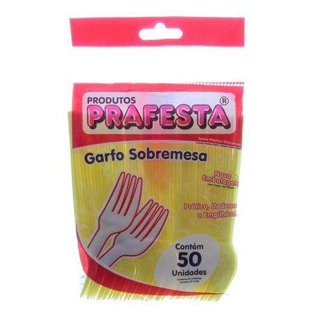 Garfo-de-Sobremesa-Amarelo-Descartavel-50-unidades