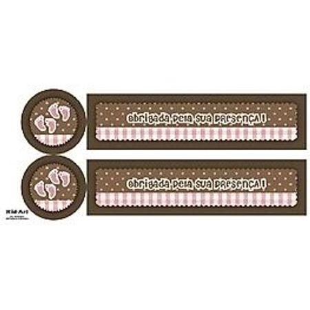 adesivo-p-lembrancinha-tubete-cha-de-bebe-pezinhos-rosas-10-unidades