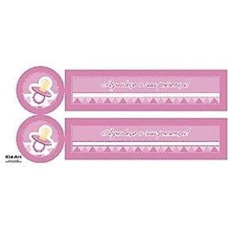 adesivo-p-lembrancinha-tubete-cha-de-bebe-rosa-10-unidades
