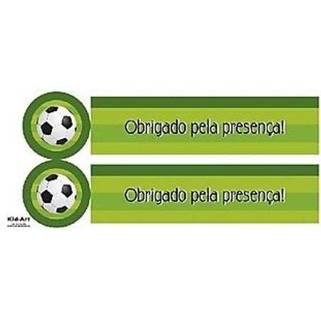 adesivo-p-lembrancinha-tubete-futebol-10-unidades