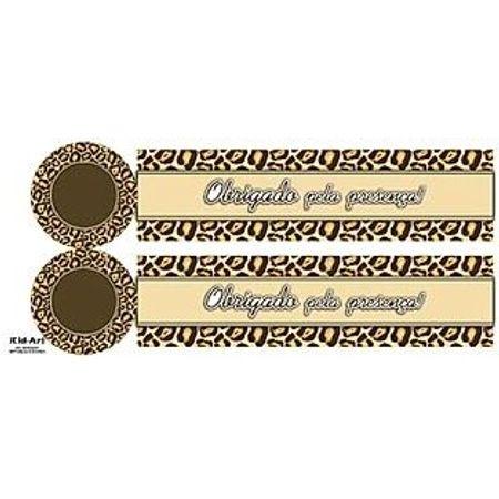 adesivo-p-lembrancinha-tubete-oncinha-10-unidades