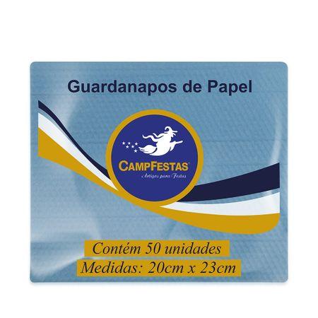 guardanapo-de-papel-azul-claro-20cm-x-23cm-50-unidades