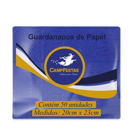 guardanapo-de-papel-azul-escuro-20cm-x-23cm-50-unidades