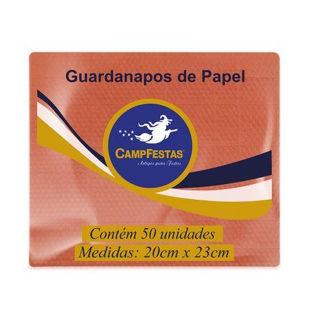 guardanapo-de-papel-laranja-20cm-x-23cm-50-unidades