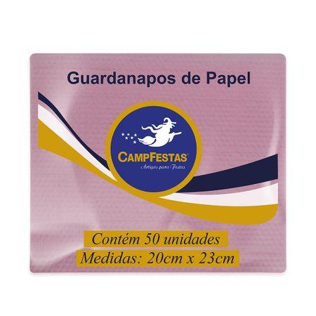 guardanapo-de-papel-lilas-20cm-x-23cm-50-unidades