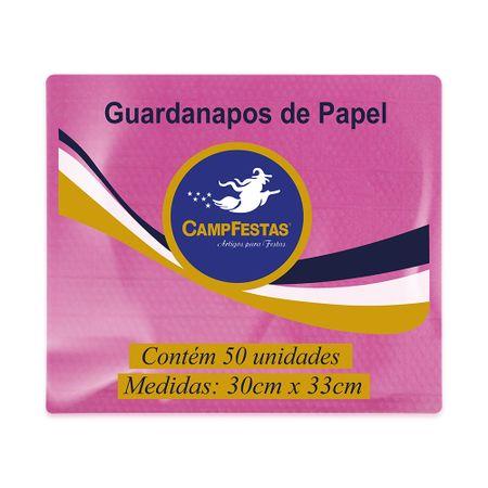 guardanapo-de-papel-pink-20cm-x-23cm-50-unidades