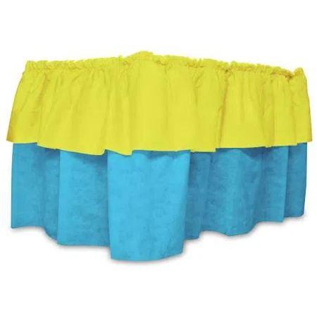 babado-de-mesa-de-tnt-amarelo-c-azul-01-unidade