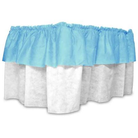 babado-de-mesa-de-tnt-azul-claro-c-branco-unidade