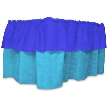 babado-de-mesa-de-tnt-azul-escuro-c-azul-claro-01-unidade