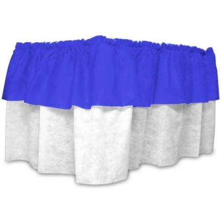 babado-de-mesa-de-tnt-azul-escuro-c-branco-01-unidade