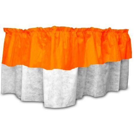 babado-de-mesa-de-tnt-laranja-c-branco-01-unidade