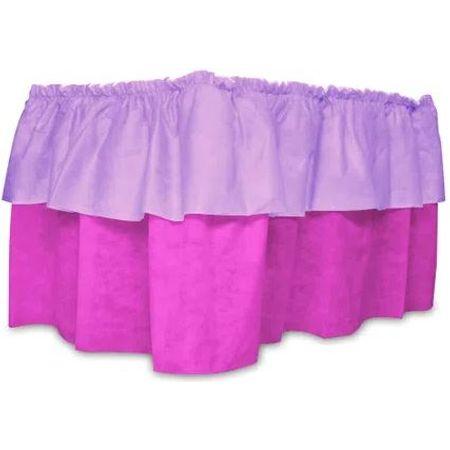 babado-de-mesa-de-tnt-lilas-c-pink-01-unidade