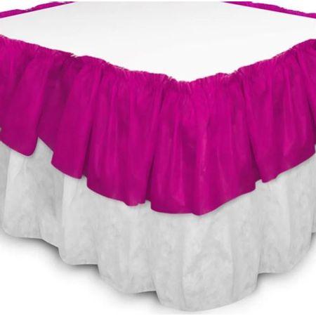 babado-de-mesa-de-tnt-pink-c-branco-01-unidade