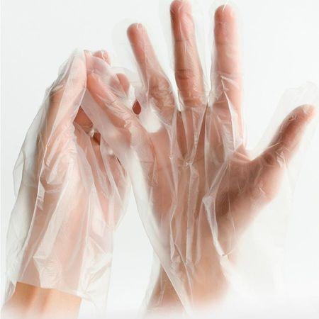 luvas-plasticas-transparentes