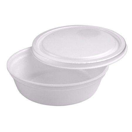 marmitex-de-isopor-rasa-750ml-10-unidades