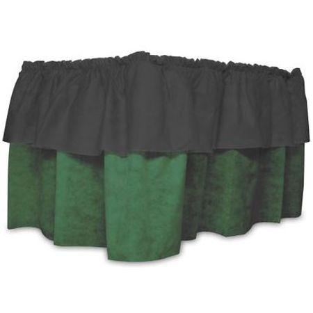 babado-de-mesa-de-tnt-preto-c-verde-01-unidade