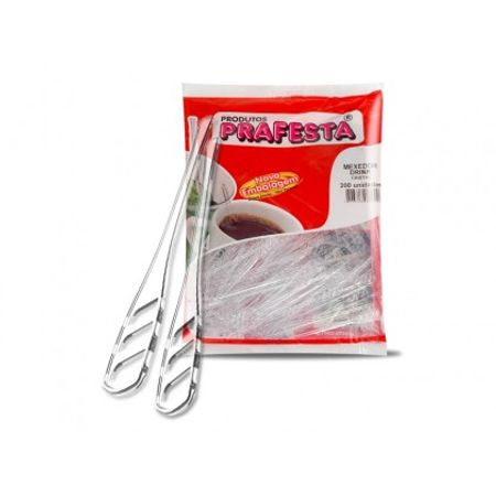 mexedor-de-drink-11cm-prafesta-200un