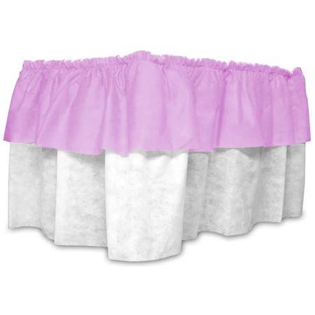 babado-de-mesa-de-tnt-rosa-c-branco-unidade