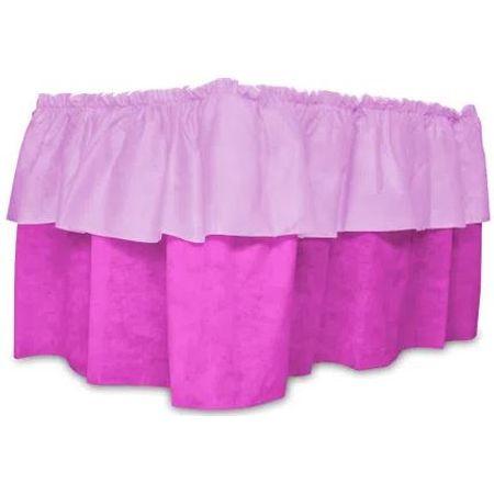 babado-de-mesa-de-tnt-rosa-c-pink-01-unidade