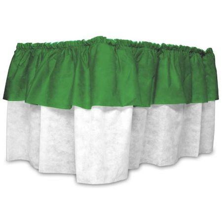 babado-de-mesa-de-tnt-verde-c-branco-unidade