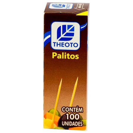 palitos-de-dente-de-madeira-100-unidades