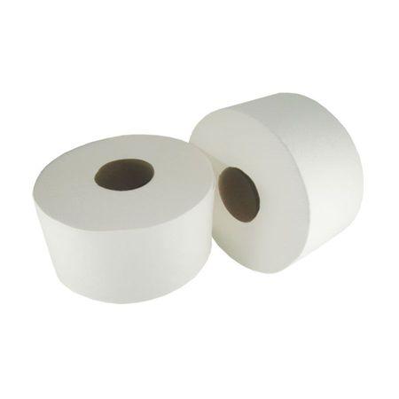papel-higienico-300-m-branco-08-unidades