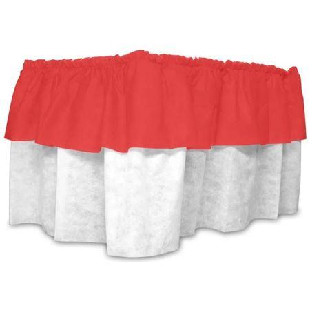 babado-de-mesa-de-tnt-vermelho-c-branco-unidade