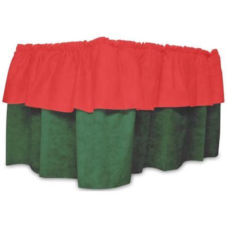 babado-de-mesa-de-tnt-vermelho-c-verde-01-unidade