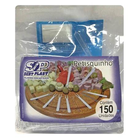 petisquinho-cristal-sert-plast-150un