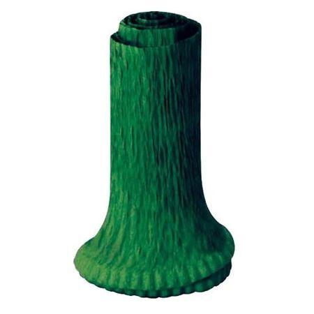 babado-para-bolo-crepom-verde-escuro-2-metros