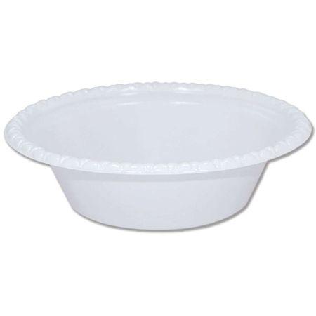 prato-descartavel-fundo-12cm-branco-10-unidades