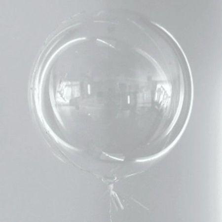 balao-bubble-18-polegadas
