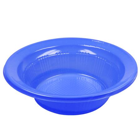 prato-descartavel-fundo-15cm-azul-10-unidades