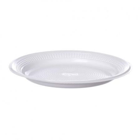 prato-descartavel-fundo-20cm-branco-10-unidades