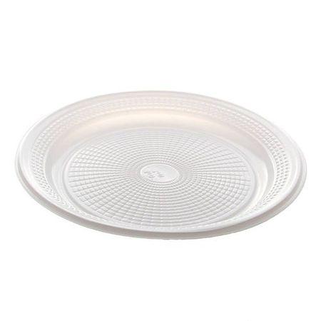 prato-descartavel-raso-20cm-branco-10-unidades