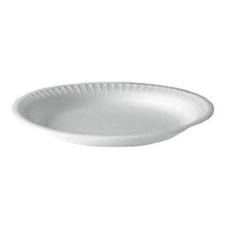 prato-descartavel-raso-de-isopor-15cm-50-unidades