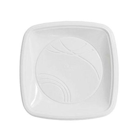 prato-descartavel-raso-quadrado-15cm-branco-10-unidades