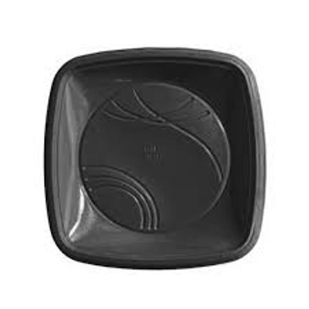 prato-descartavel-raso-quadrado-21cm-preto-10-unidades
