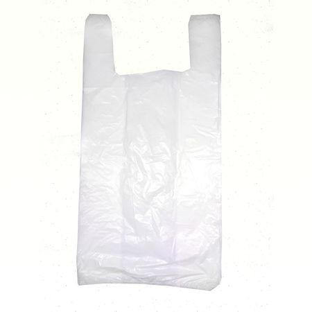 sacola-plastica-milheiro-23-cm-x-35-cm-1000-unidades