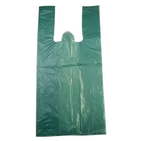 sacola-plastica-reciclada-90-cm-x-100-cm-5-kg