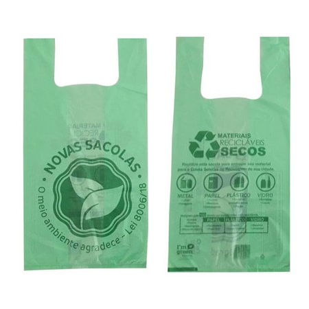 sacola-verde-reciclavel-40-cm-x-50-cm-500-unidades