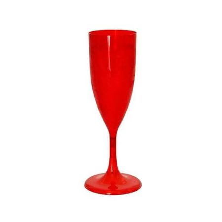 Ta-a-Champagne-Vermelho