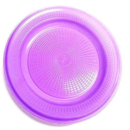 prato-15-cm-roxo-lojas-brilhante