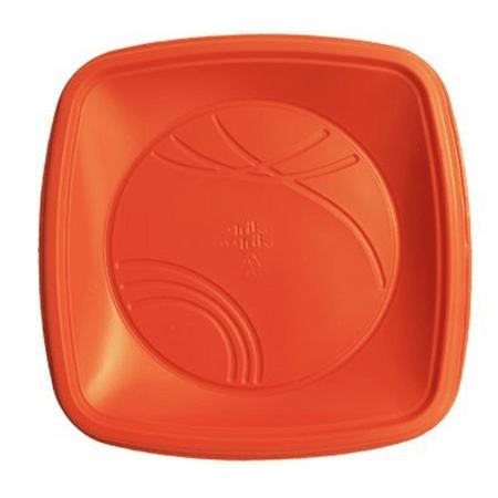 prato-quadrado-15-laranja