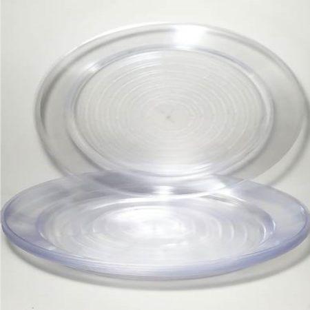 prato-acrilico-transparente