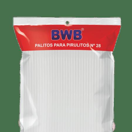 palito-pirulito-grande-branco