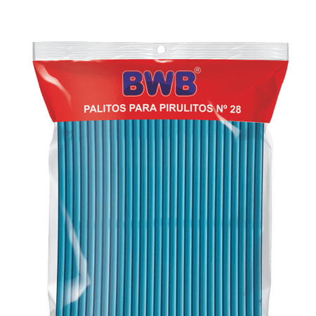 palito-pirulito-grande-azul